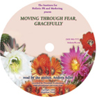 Moving_Through_CD_CoverSM
