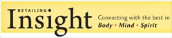Retailing Insight Logo