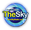 The Sky Radio Icon