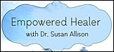 The Empowered Healer Show